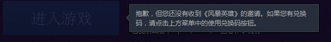 QQ图片20141017130422.jpg
