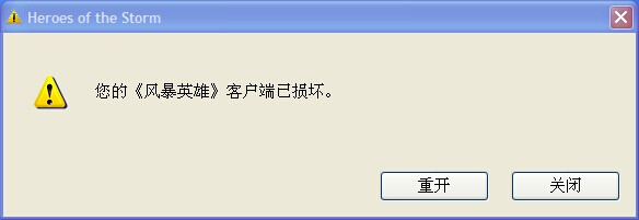 QQ图片20141017054133.jpg